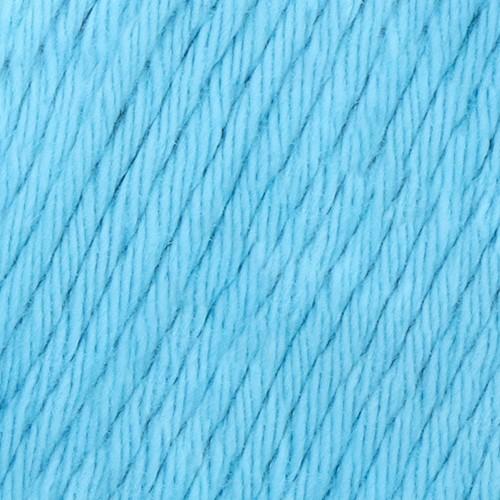Epic 064 Nordic Blue
