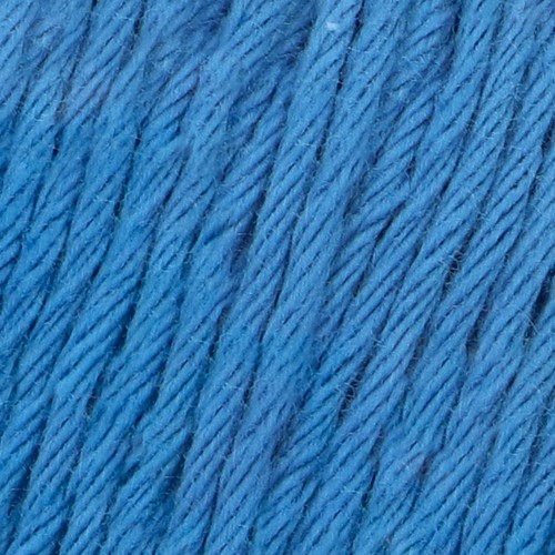 Epic 067 Pacific Blue