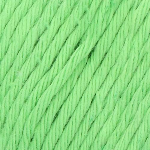 Epic 082 Grass