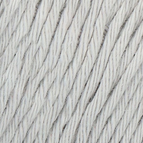 Epic 095 Soft Grey