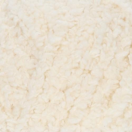Furry 002 Cream