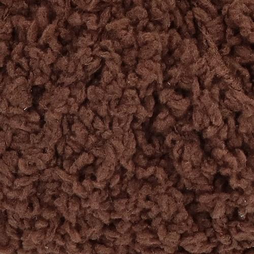 Furry 028 Soil