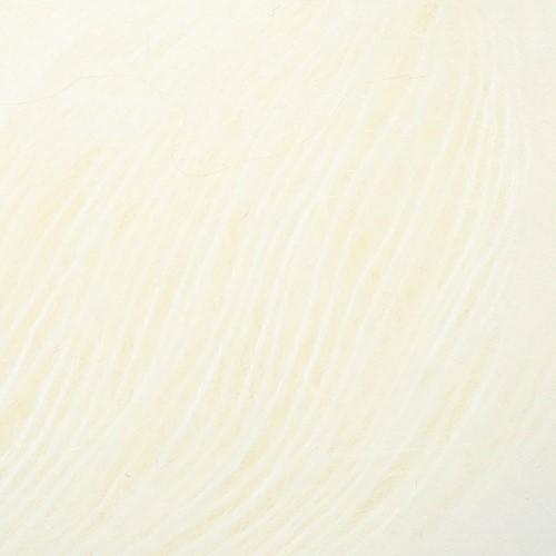 Elegant 002 Cream