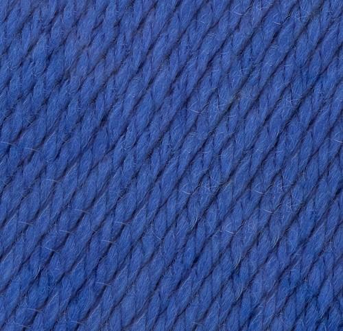 Cheerful 060 Navy Blue