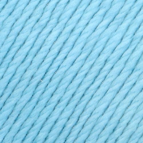 Cheerful 064 Nordic Blue