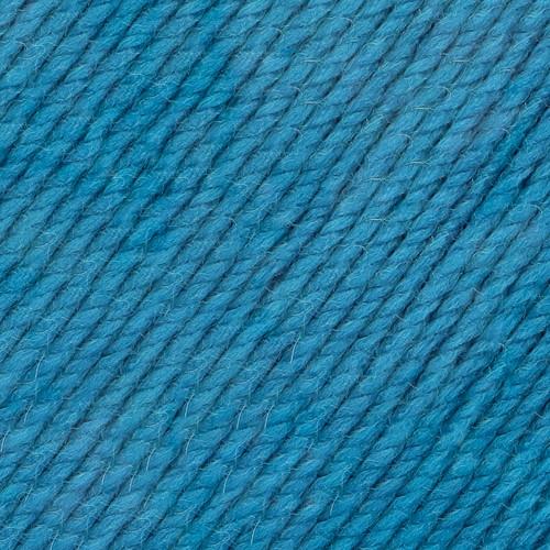 Cheerful 069 Petrol Blue