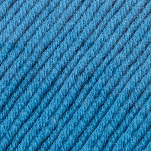 Serene 069 Petrol Blue