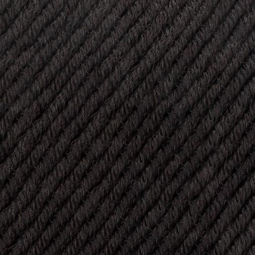 Serene 099 Anthracite