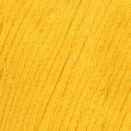 Zen 015 Mustard