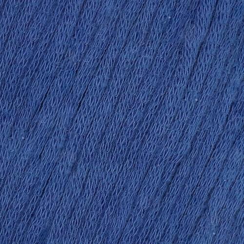 Zen 060 Navy Blue