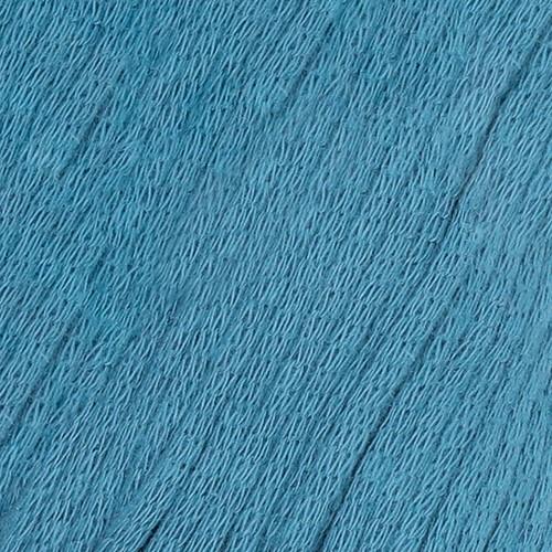 Zen 069 Petrol Blue