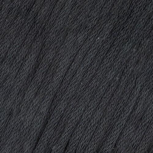 Zen 099 Graphite