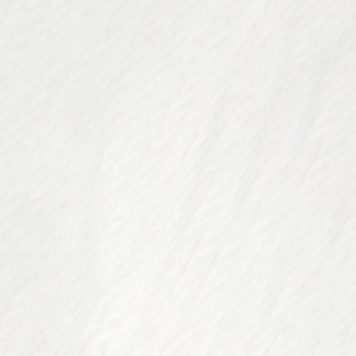 Favorite 001 White