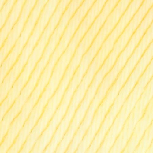 Favorite 010 Vanilla