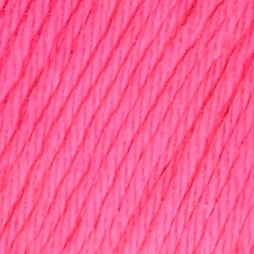 Favorite 035 Girly Pink