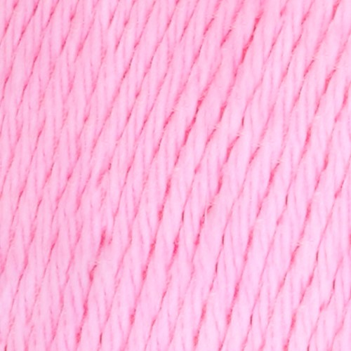 Favorite 037 Cotton Candy