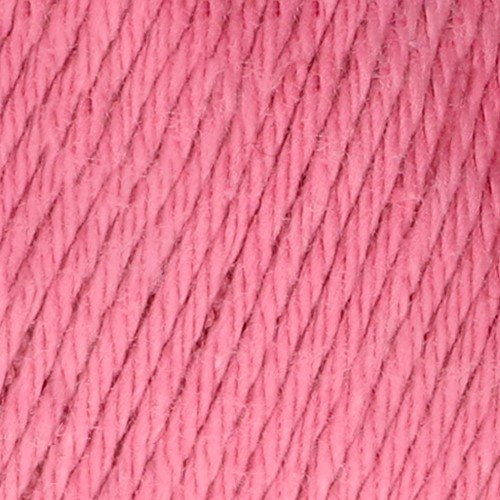 Favorite 048 Antique Pink