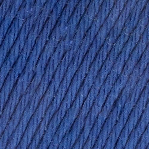 Favorite 060 Navy Blue
