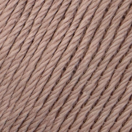 Must-have Minis 006 Taupe