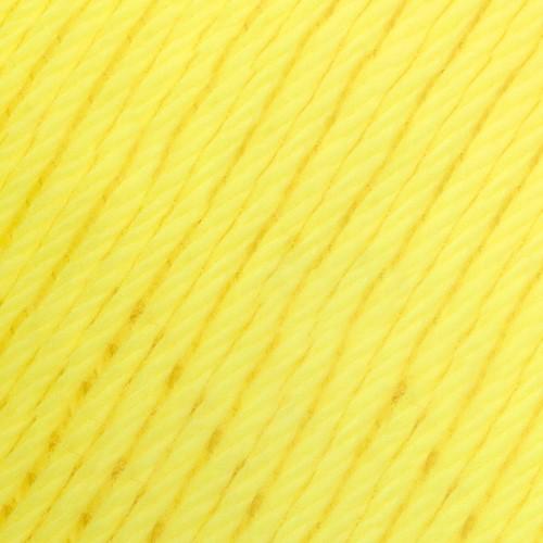 Must-have Minis 012 Lemon