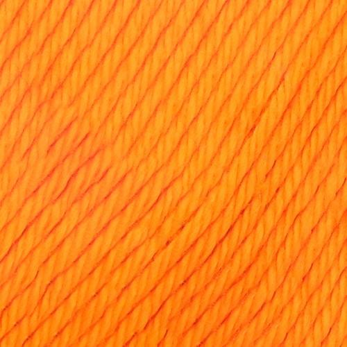Must-have Minis 020 Orange