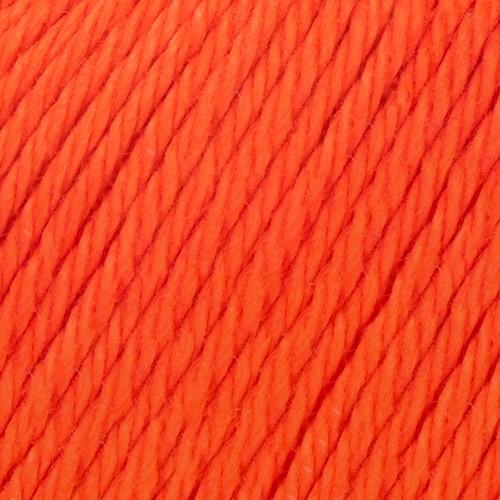 Must-have Minis 022 Fiery Orange