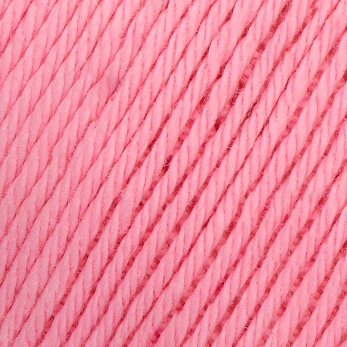 Must-have Minis 038 Peony Pink