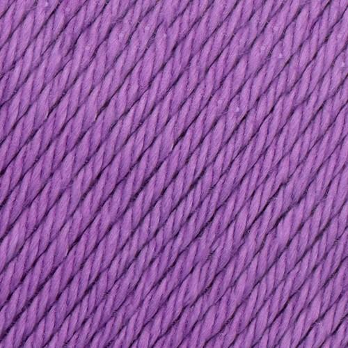Must-have Minis 053 Violet