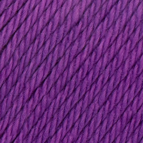 Must-have Minis 055 Lilac