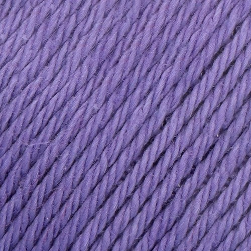 Must-have Minis 056 Lavender