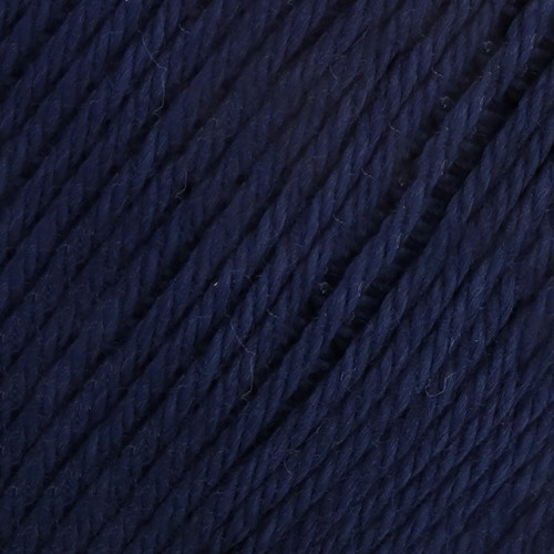 Must-have Minis 059 Dark Blue