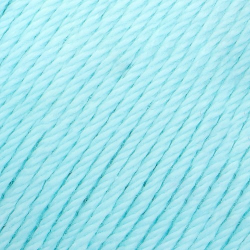Must-have Minis 074 Opaline Glass
