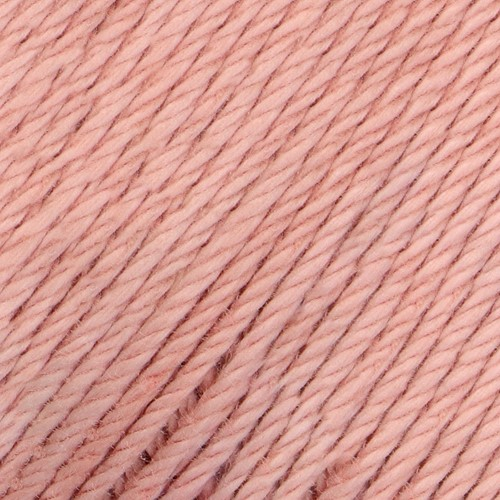 Must-have Minis 101 Rosé
