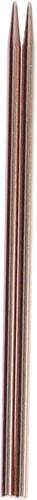 Rosé needle tips 3.0mm