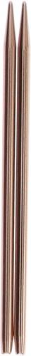 Rosé needle tips 4.0mm