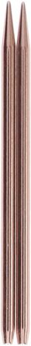 Rosé needle tips 4.5mm