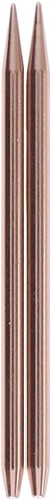 Rosé needle tips 5.0mm
