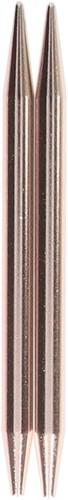 Rosé needle tips 7.0mm