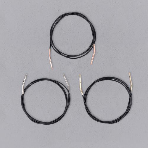 Circular cable