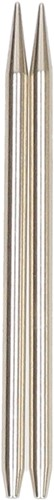 Gold needle tips 5.0mm