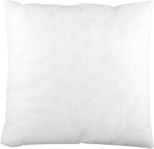 Cushion square 40cm x 40cm