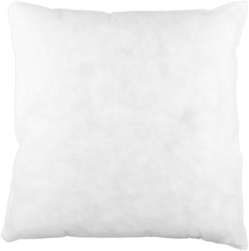 Cushion square 50cm x 50cm